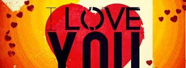 Bright Love Cover Photo