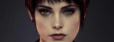 The Twilight Saga Alice Cover Photo