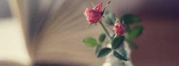 Memory Cover Photo