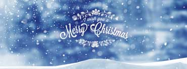 I Wish You A Merry Christmas Cover Photo