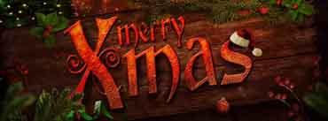 Merry Xmas Cover Photo
