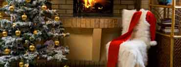 Santa Claus House Cover Photo