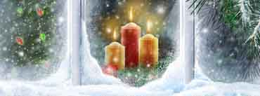 Special Wishes At Christmas Cover Photo