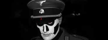 Nazi Zombies Cover Photo