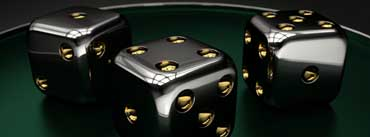 3d Dice Cover Photo