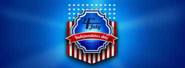 Usa Independence Day Cover Photo