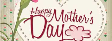Happy Mothers Day Cover Photo