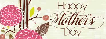 Celebrate Mothers Day Cover Photo
