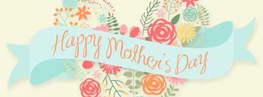 Mothers Day Bouquet Cover Photo