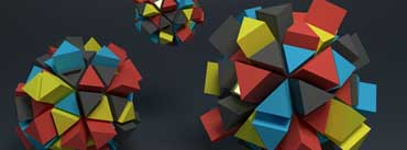 Colour Balls Cover Photo