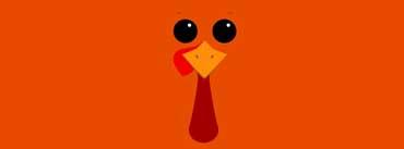 Hello Turkey Cover Photo