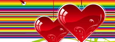 Two Hearts Cover Photo