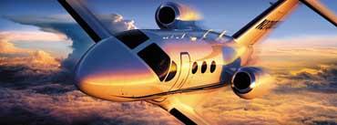 Plane Sky Altitude Flight Cover Photo