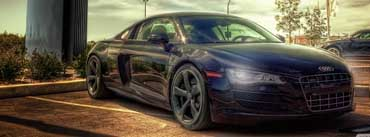 Audi Hdr Cover Photo