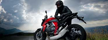 Honda Cb1000r Cover Photo