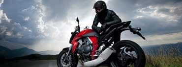 Honda Cb1000r Cover Photo