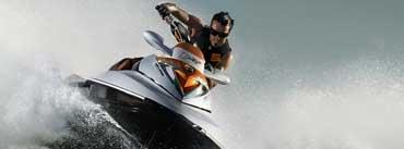 Jet Ski Cover Photo