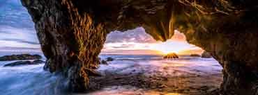 El Matador State Beach Cover Photo