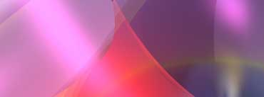 Abstract Composition Cover Photo