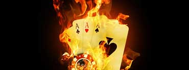 Fire Poker Cards Cover Photo