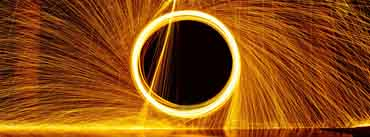 Ring Of Fire Cover Photo