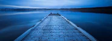 Iceland Lake Cover Photo