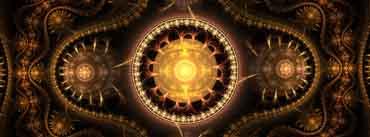 Golden Eye Cover Photo