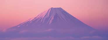 Mount Fuji Wallpaper In Mac Os X Lion Cover Photo