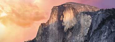 Os X Yosemite Cover Photo