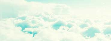 Haven Clouds Cover Photo