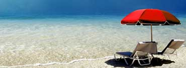 Enjoy Summer Vacation Cover Photo