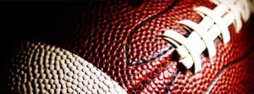 Football Cover Photo