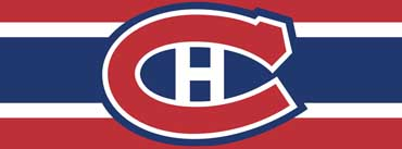 Montreal Canadiens Cover Photo