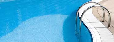 Home Swimming Pool Cover Photo