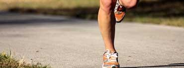 Run Motivation Cover Photo
