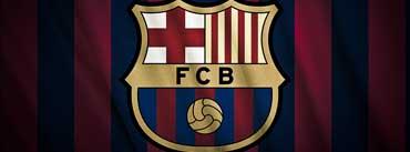 Barcelona Cover Photo