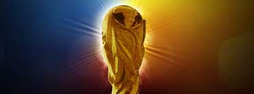Fifa World Cup Cover Photo