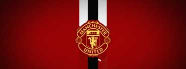 Manchester United Cover Photo