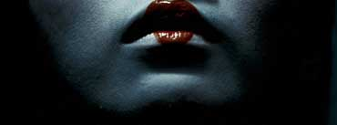 Geisha Lips Cover Photo
