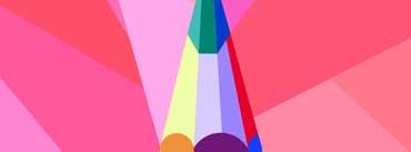 Colored Pencil Cover Photo