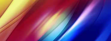 Colorful Cover Photo
