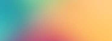 Google Play Gradient Cover Photo
