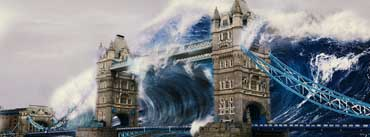 Big Wave Cover Photo