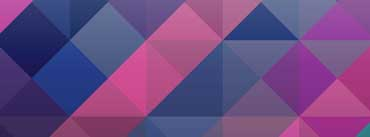 Abstract Wallpaper For Mac Cover Photo