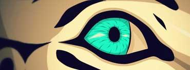 Tiger Eye Cover Photo