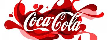 Coca Cola Cover Photo