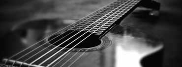 My Guitar Cover Photo