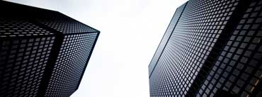 Tall Buildings Cover Photo