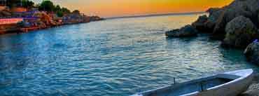 Mersin Yaprakli Koy Beach Cover Photo