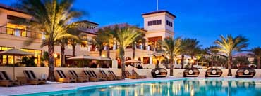 Beautiful Resort Cover Photo